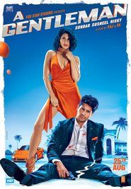 Watch A Gentleman Full Movie (2017) - Sidharth Malhotra Fox Star Studios, A Gentleman Full Movie 2017, A Gentleman Full Movie, A Gentleman Full Movie Online, A Gentleman Full Movie Online Free, A Gentleman Full Movie Download, A Gentleman Full Movie Watch Online, A Gentleman Full Movie Free Download