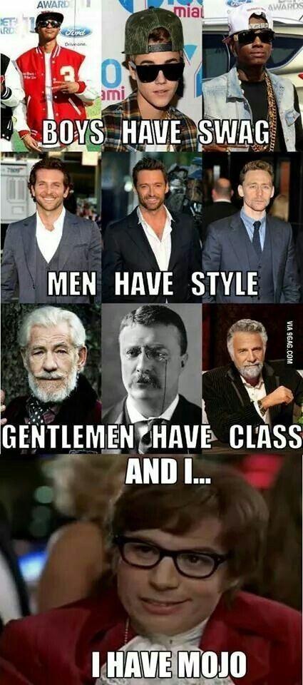 men, swag, and boy image