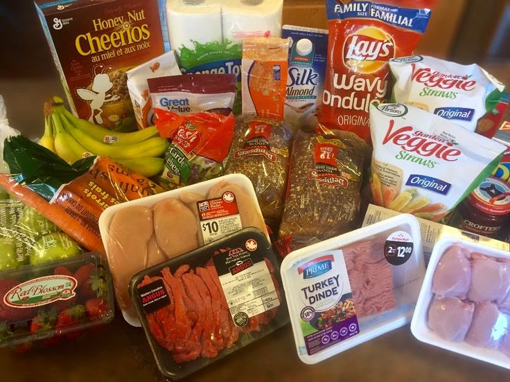 Walmart.ca is now offering Grocery Pickup at 6 locations in Edmonton and St.Albert! See how it went for me and get your $10 off coupon for your next Walmart.ca Grocery Pickup. #ad #SaveMoneyEatBetter