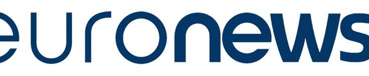 Euronews on Astra Hotbird Yahsat Eutelsat satellites