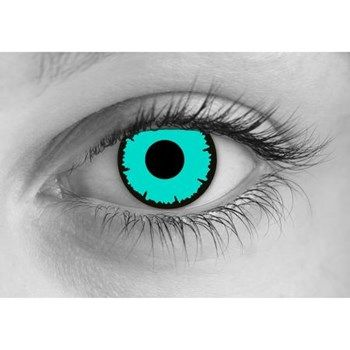 Best 25 Blue Contacts Ideas On Pinterest Eye Contacts