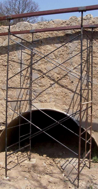 """Renta,  Venta  y Fabricacion de Andamios  y  Estructuras  Renta, venta y fabricacion de andamios tubularesruedas 8"""" diam pisada tipo tractorrequisitos ...  http://atizapan-de-zaragoza.evisos.com.mx/renta-venta-y-fabricacion-de-andamios-y-estructuras-id-449165"""