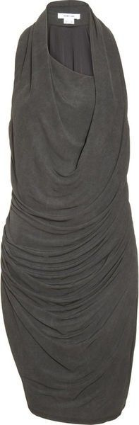 As seen on TV, worn by Vicki Gunvalson on The Real Housewives of Orange County.