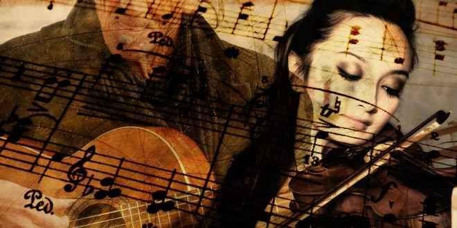 Suonare uno strumento per essere più reattivi Studiare la musica da bambini aiuta il cervello da anziani. Lo afferma uno studio dell'univ