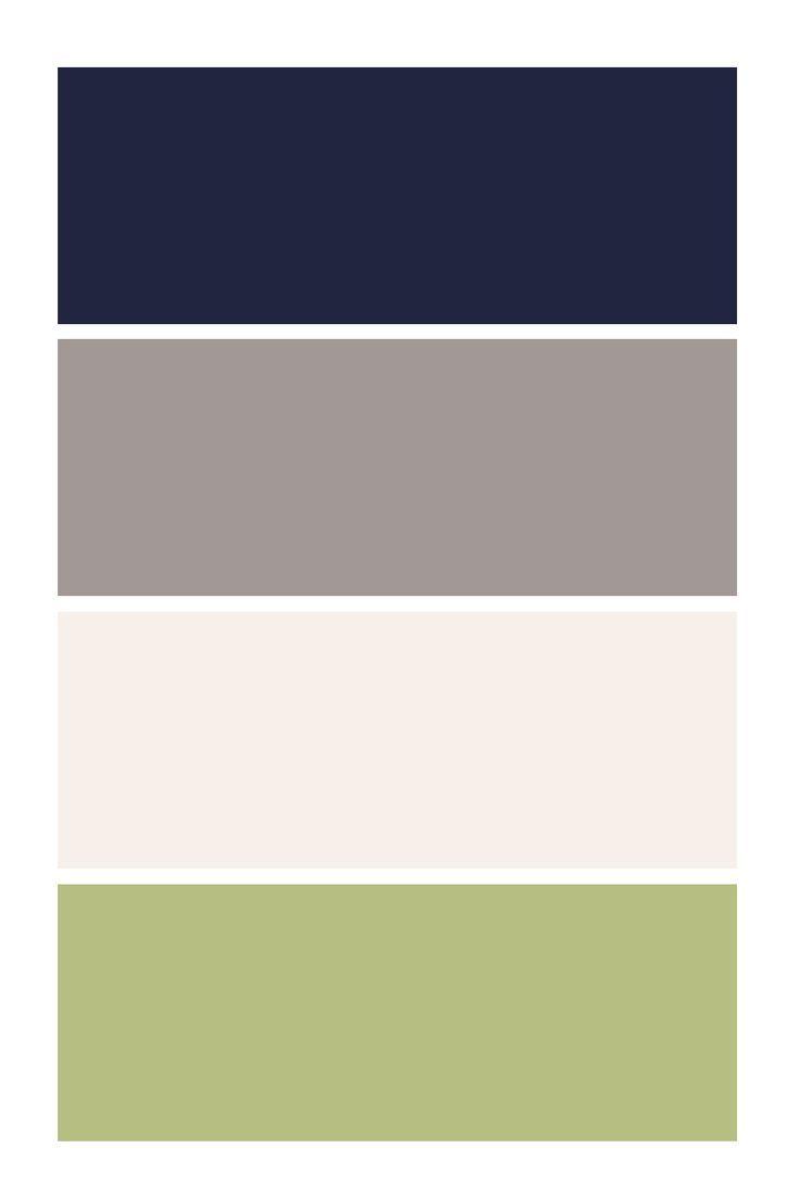 Gray And Green Bedroom Ideas: Best 25+ Navy Green Ideas On Pinterest