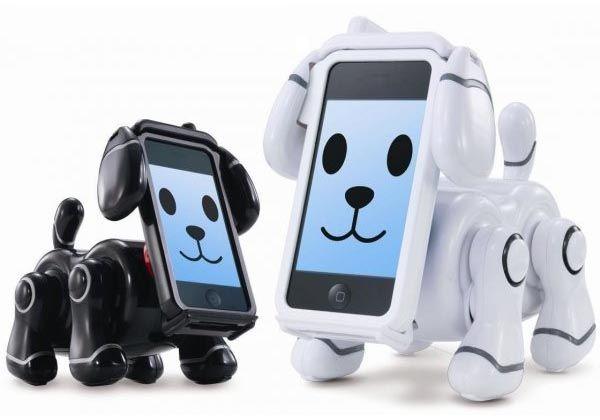 12 Best Robotics Images By Aaron Quiney On Pinterest Robotics