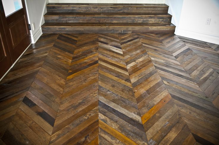 Image Result For Cost To Convert Carpeted Stairs To Hardwood