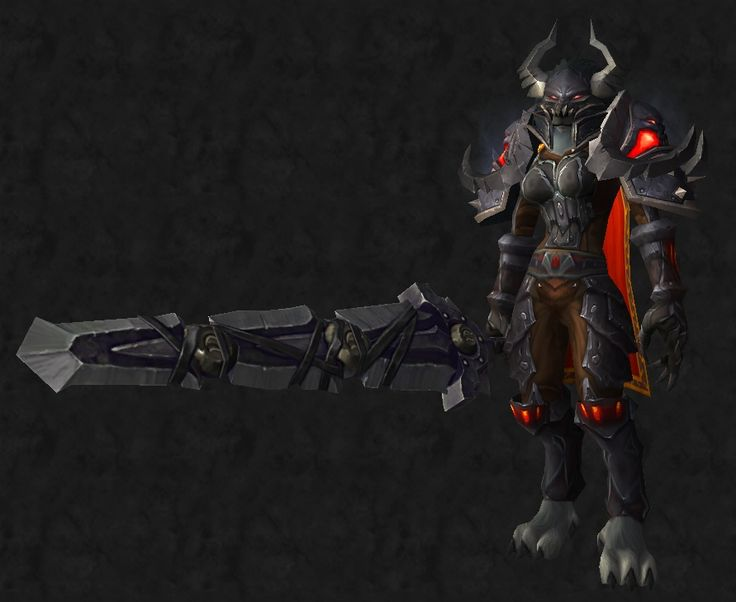 207 best images about WoW Transmog on Pinterest | Gloves ...