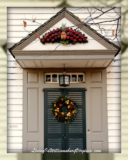 Christmas Decorations Arlington Tx: 30 Best Lisianthus Wedding Flowers Images On Pinterest