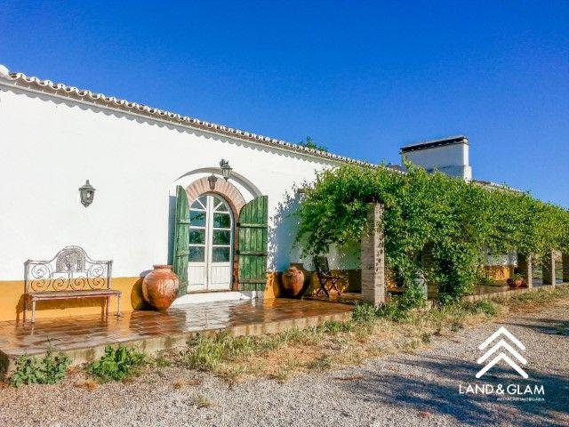 Quinta Vidigueira   Land&Glam Ref. LG1579