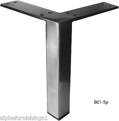 Furniture Legs Black best 20+ metal furniture legs ideas on pinterest | steel table