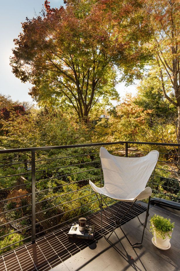 San Marino Patio Furniture: 99813 Best Images About Great Gardens & Ideas On Pinterest