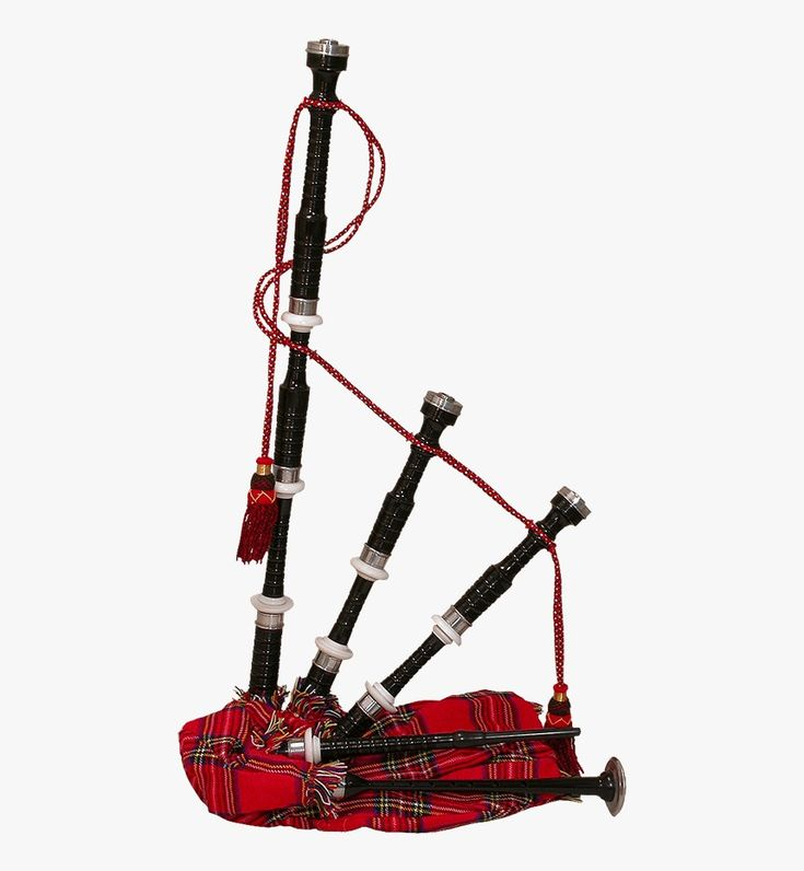 Pin by jennyrigby sz on aero bagpipes scottish bagpipes