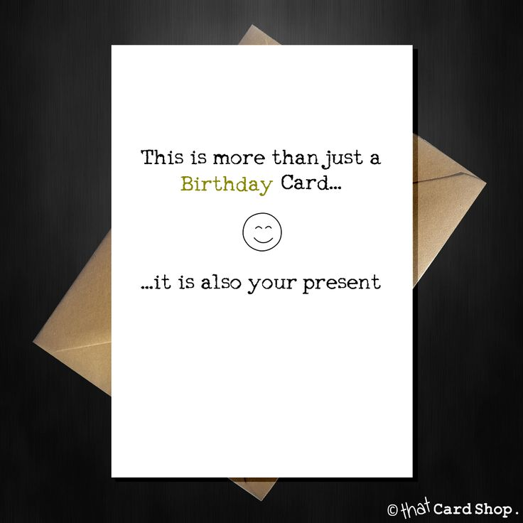 84 best Funny Birthday Cards images – Birthdays Card Shop