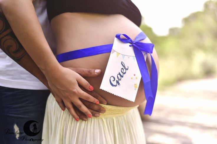 Lunalupe Photography, sesión premamá, sesión de fotos valencia, pregnancy, maternity, embarazo, dulce espera, Valencia, playa, la devesa, playa, vestido, dress, maternidad, fotografos valencia