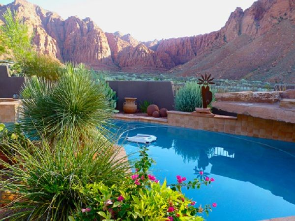 Solar-Breeze owner in Utah lives in this amazing setting!