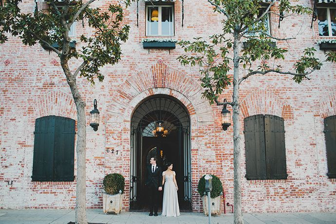 MelanieRyan_Wedding_KatiePritchard-149.jpg (690×460)