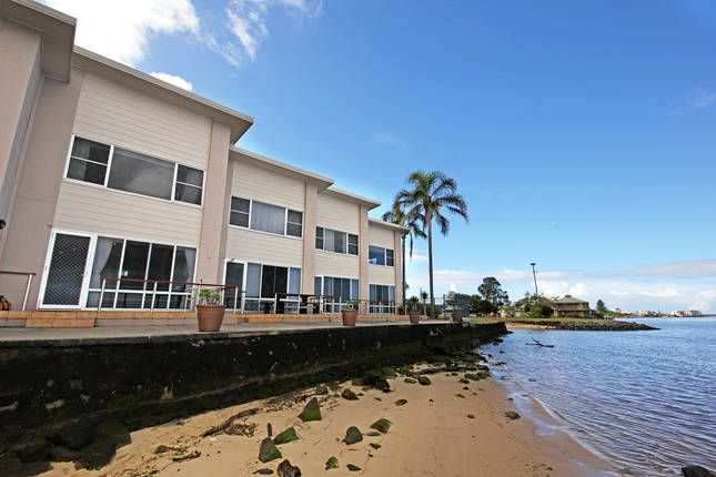 Burford Court Beach house | Ballina, NSW | Accommodation