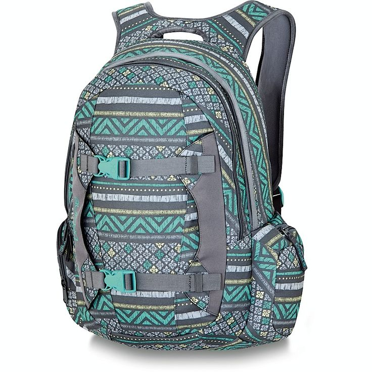 Can You Bring Backpacks Into Disney World: 33 Best Images About Dakine Backpacks On Pinterest