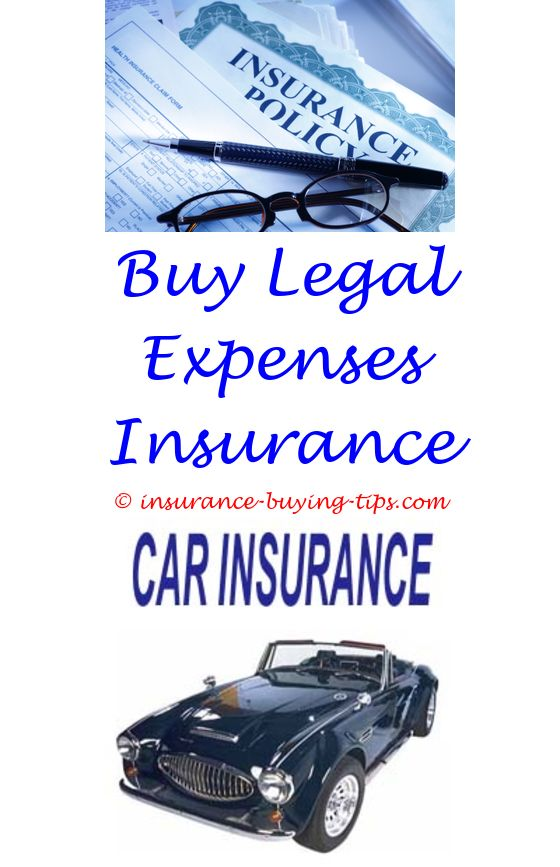 buy private health insurance blue cross blue shield - affordable care act forced to buy insurance.best buy insurance plan for tv buy contacts online with insurance buying private health insurance in italy 2773845475