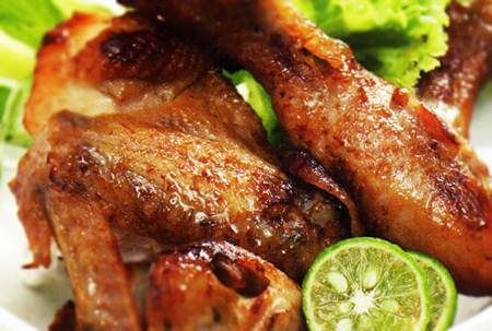 17 Best images about Ayam goreng on Pinterest | Ranch ...
