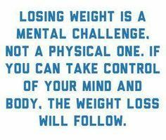 Motivational Fitness. https://m.facebook.com/profile.php?id=384541995002637&m_sess&pages_manager=pageinfo&__user=520223641