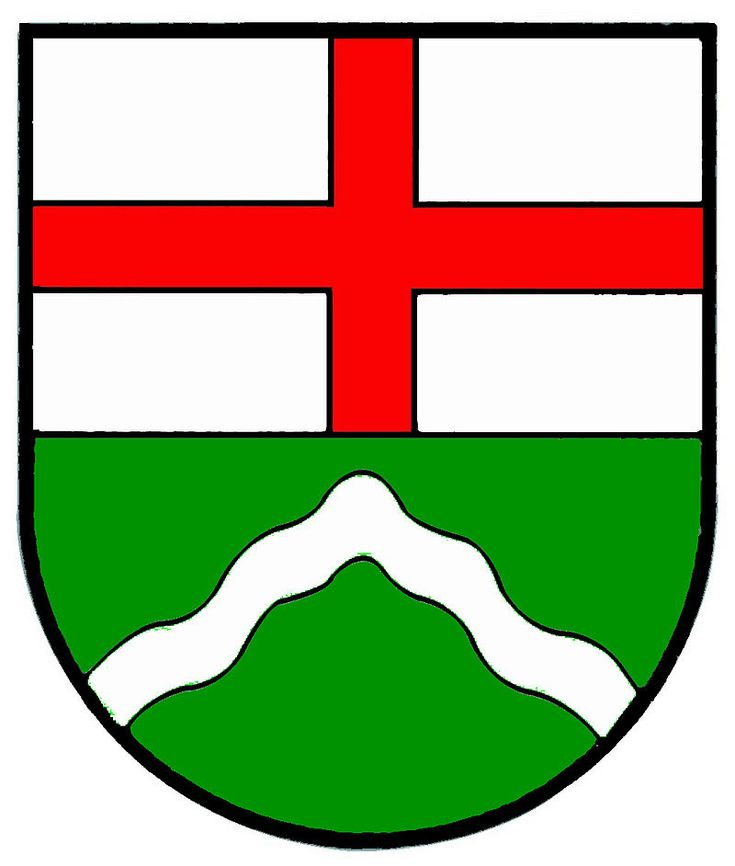Palzem is a municipality in the Trier-Saarburg district, in Rhineland-Palatinate, Germany.   From 18 July 1946 to 6 June 1947 Palzem, in its then municipal boundary, formed part of the Saar Protectorate.