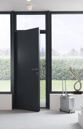 EUROA doors