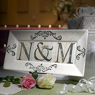 25 unique 9th wedding anniversary ideas on pinterest happy 50th anniversary gift ideas negle Choice Image