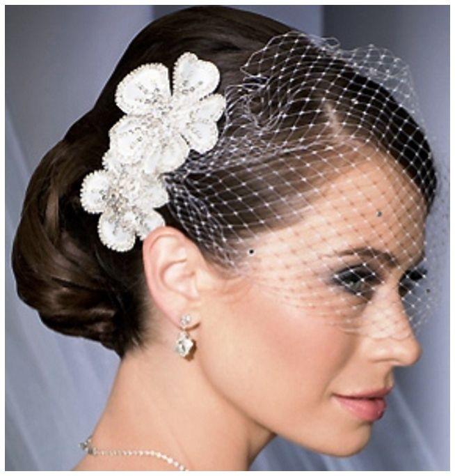 Wedding-Hair-Accessories-Uk