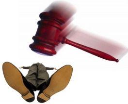 Desde el foro: Una muy breve aproximación al concepto de abuso de...