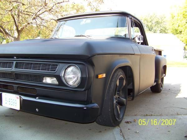 1970 dodge d100 found on hemmings pinterest cars cars for sale and vehicles. Black Bedroom Furniture Sets. Home Design Ideas