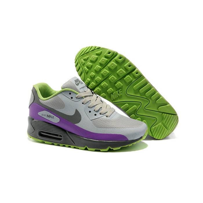 release date: 5d78b 75e40 ... Nike Air Max 90 Hyperfuse ...
