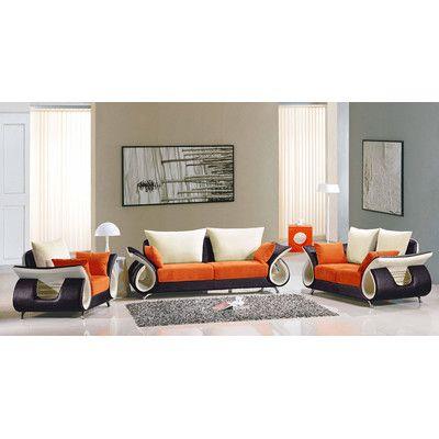 214 best living room (set) images on Pinterest Living room sets - free living room furniture