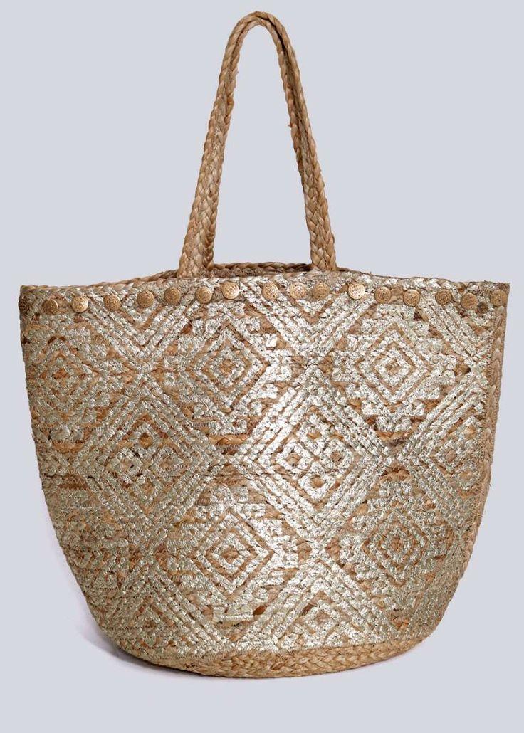 Stylische Handtaschen online kaufen im SassyClassy Taschen Online Shop. Look ali… – Sabine Zill