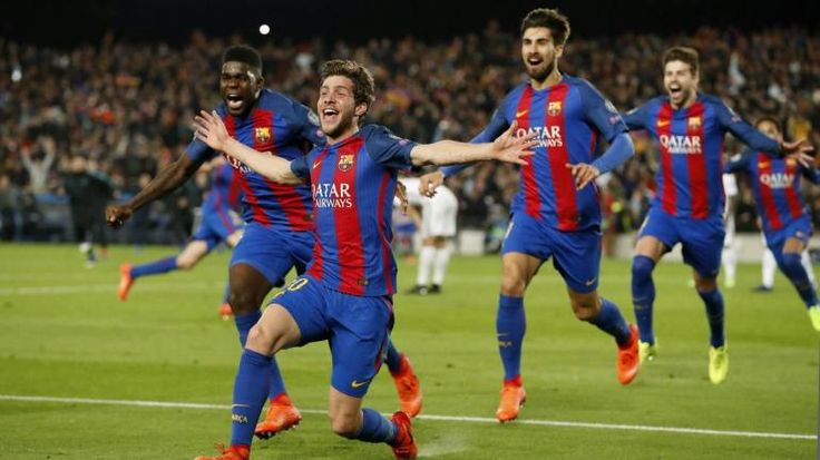 (adsbygoogle = window.adsbygoogle || ).push({});  Watch Barcelona vs Sporting Football Live Stream  online live broadcast info for : Sporting Barcelona Champions League - Group Stage online game live Streaming on 27-Sep.  This Football encounter featuring Barcelona vs Sporting is fixtured to start at 18:45 GMT - 00:15 IST.   #Barcelona 2017 Football EUROPE Football #Barcelona 2017 Football Football Betting Predictions #Barcelona 2017 Football Game Live #Barcelona 2017
