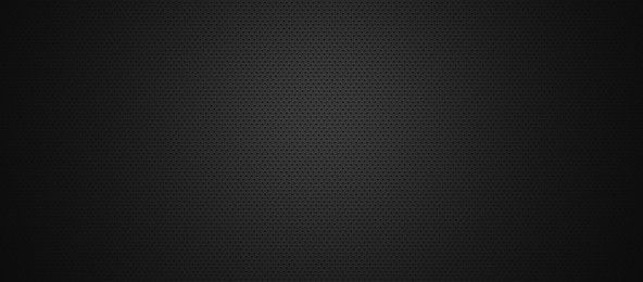 Chinese Wind Black Frame Background Photos Vectors And Psd Files For Free Download Pngtree Black Wallpaper Cool Black Wallpaper Plain Black Background