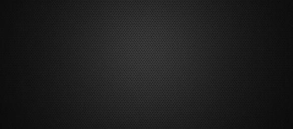Textured Textures Black Texture Background Texture Black Wallpaper Dark Background Wallpaper Cool Black Wallpaper