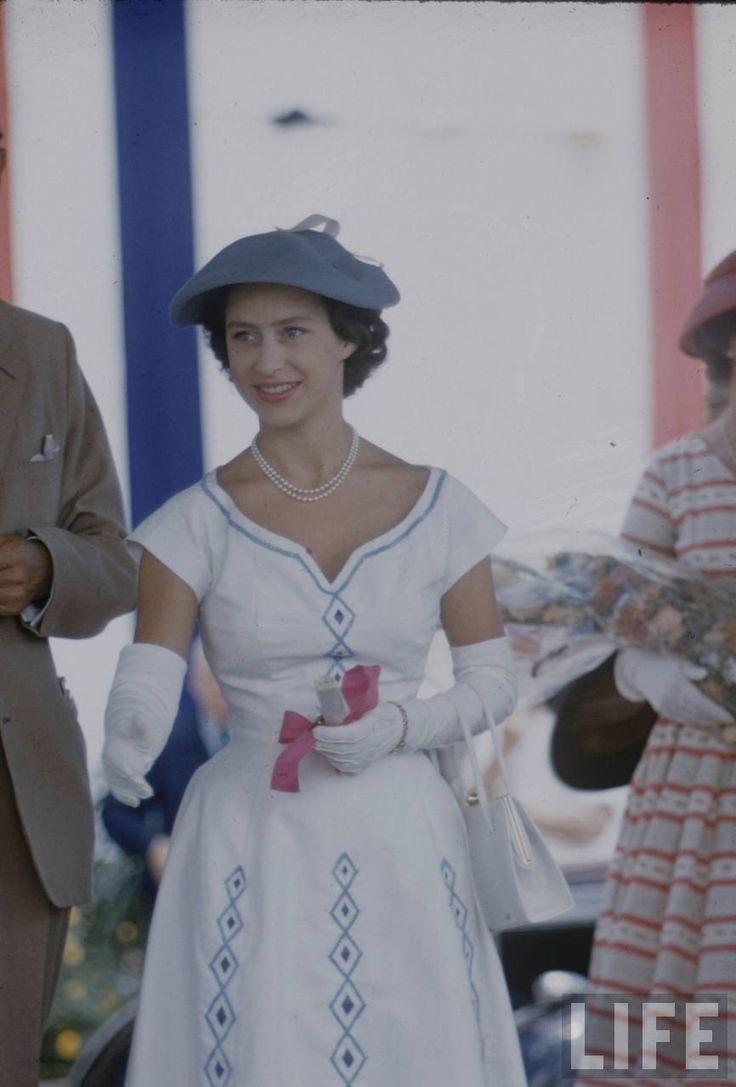 186 Best Royal Hats Princess Margaret Images On