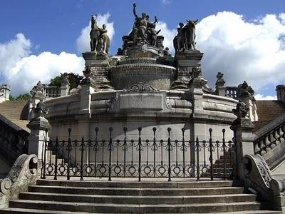84 best Travelling Rouen - France   Rouen besuchen und bewundern
