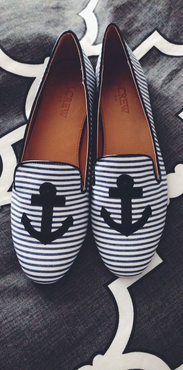 best sea style images on pinterest my style woman fashion and