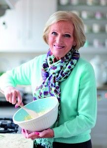 Mary Berries 65 best mary berry images on pinterest mary berry berries and berry a gransnet webchat with cook author and presenter of the great british bake off mary berry sisterspd