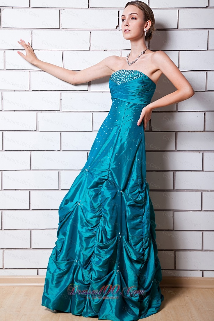 10 best most popular prom dress in waterfordca images on most popular prom dress in waterfordca party dresses celebrity dresses maxi dresses military dresses ombrellifo Images