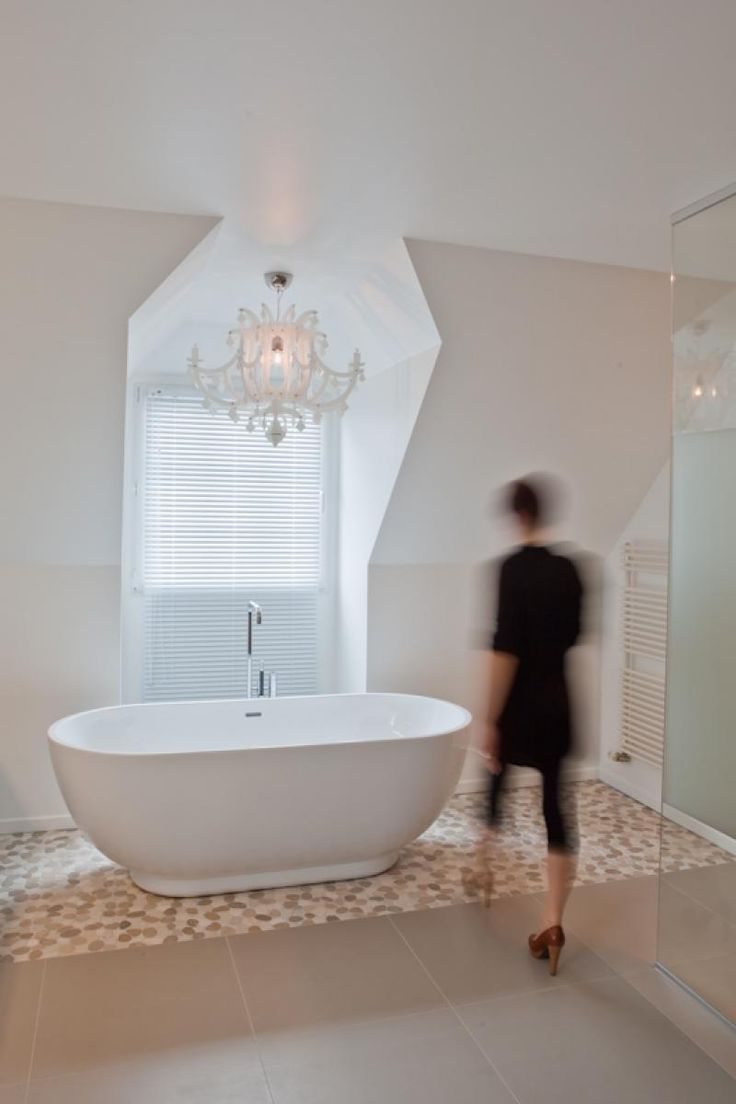 Home Hardware Bathrooms 1000 Images About Main Floor Bathroom On Pinterest Toilets