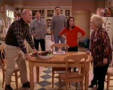 Everybody Loves Raymond: Families Secret, Favorite Tv, Everybodi Love Raymond, Daughters In Law Cause, Favorite Things, In Law Relationships, Favorite Movies, Childhood Favorite, In Laws