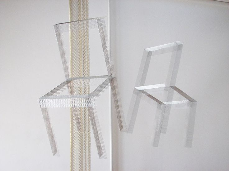 Neil Dawson - small works