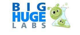 Tülays IKT-sida: BigHugeLabs: Göra roliga saker med dina digitala b...