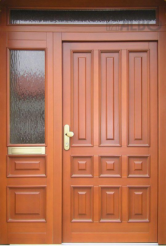 vchodové dveře - Hledat Googlem