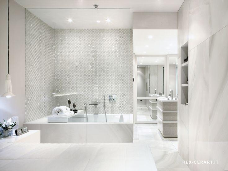 51 Best Images About Bathroom Tiles On Pinterest Slider
