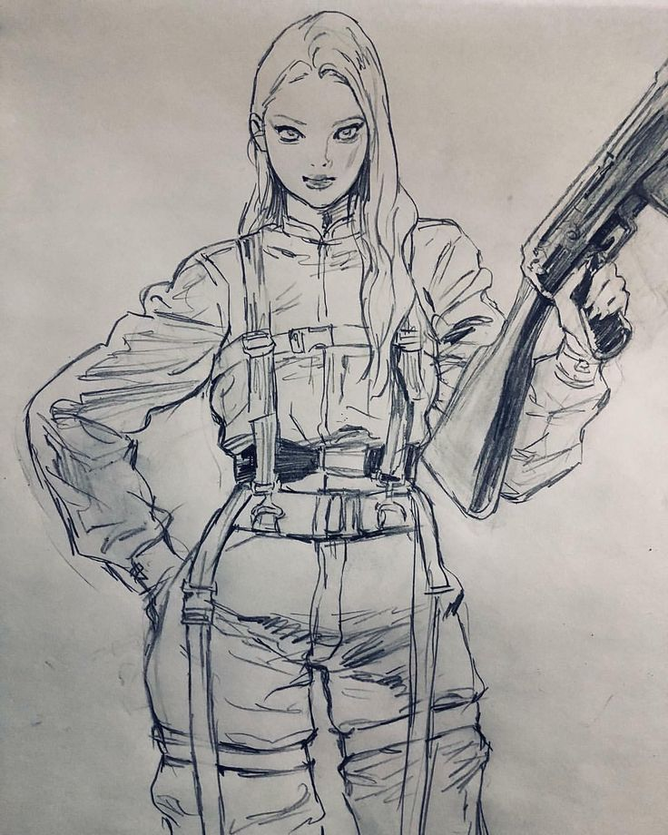 890 отметок «Нравится», 3 комментариев — Superani US (@superanius) в Instagram: «Superani artist @miss.jisu #drawing #sketch #illustration #art #artwork #illustrator»
